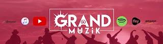 Grand Müzik