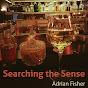 Adrian Fisher - Topic - Youtube