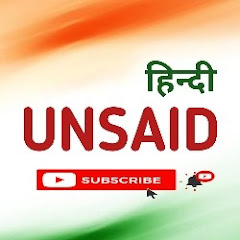 Unsaid Hindi