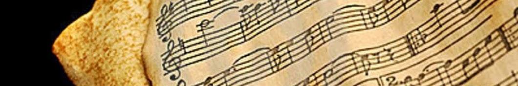 BestClassicalMusic Banner