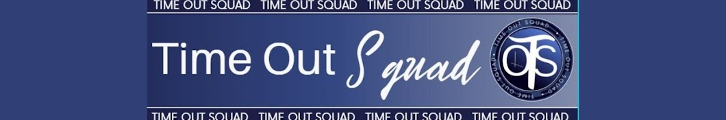 Time Out Squad