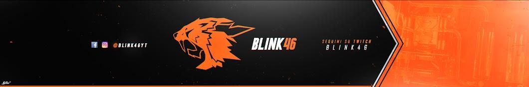 Blink46