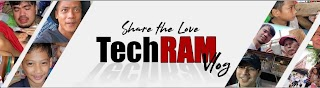 TechRam