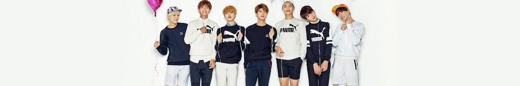 BTS -방탄소년단 x ARMY