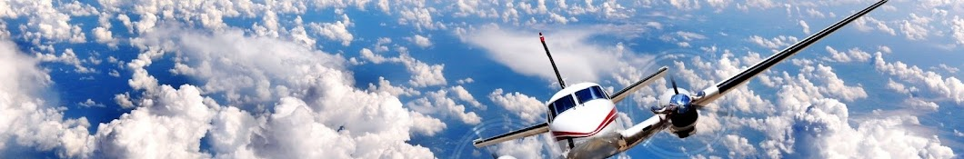 Frankie HM Channel & Plane Spotting