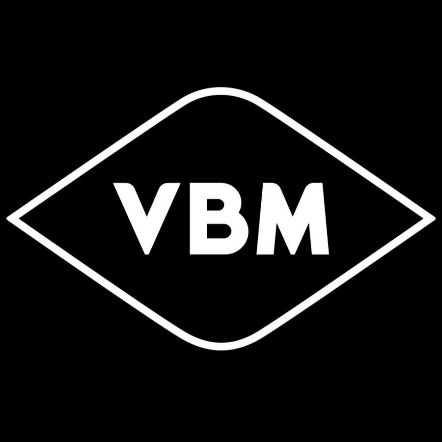 VBM espresso - YouTube
