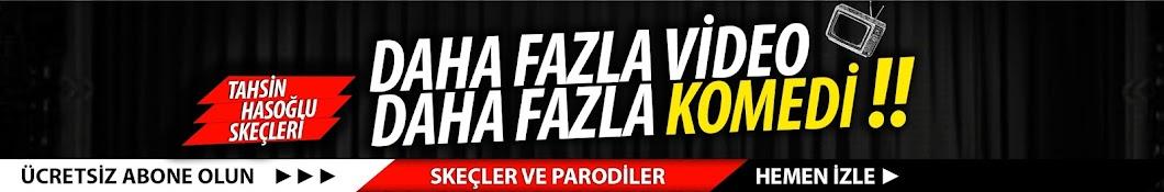 Tahsin Hasoğlu