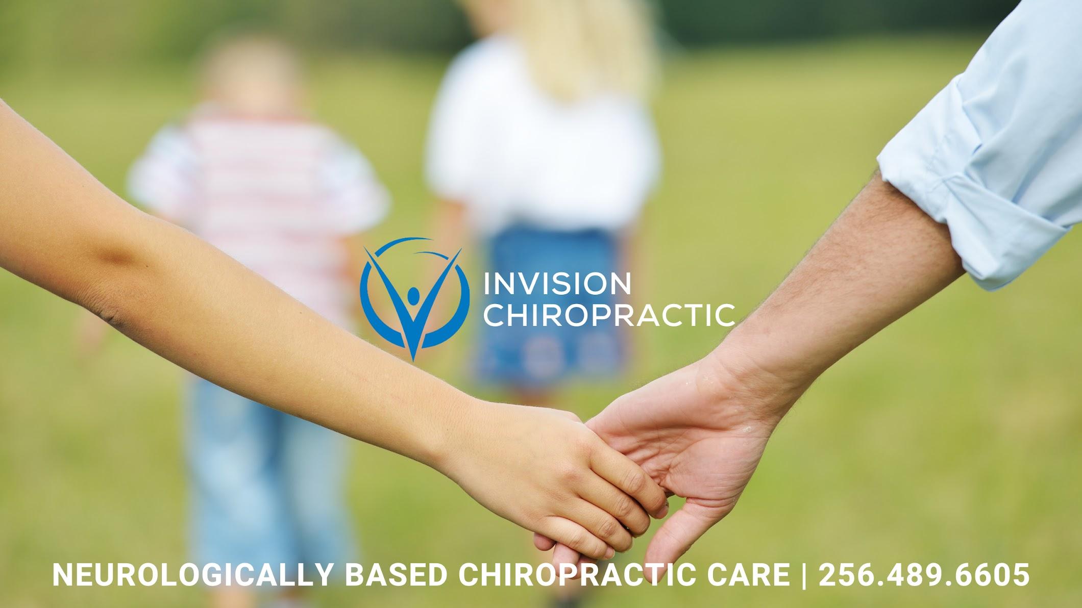 InVision Chiropractic