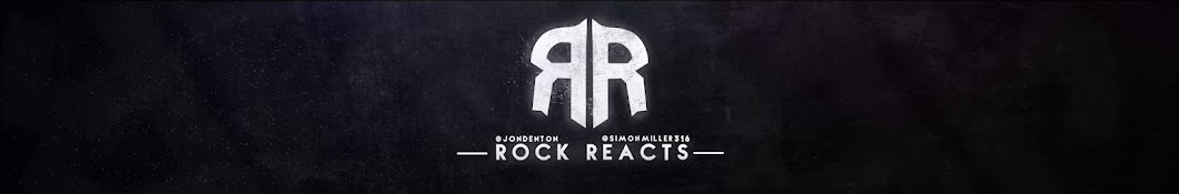 Rock Reacts