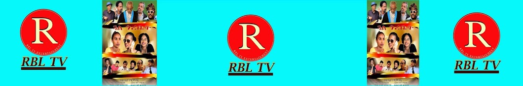 RBL TV Entertainment