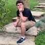 Andrew Horvitz (MrStinkBugg Shorts) (andrew-horvitz-mrstinkbugg-shorts)
