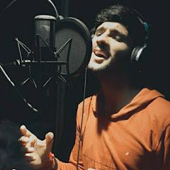 Gopal Bharvad Official Singer