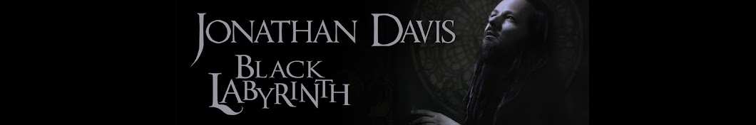Jonathan Davis Banner