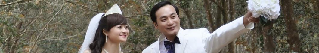 Nguyễn Hữu Toản