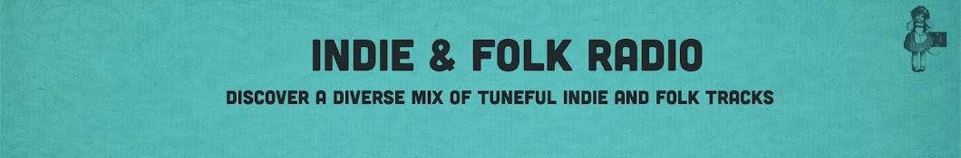 Indie & Folk Radio