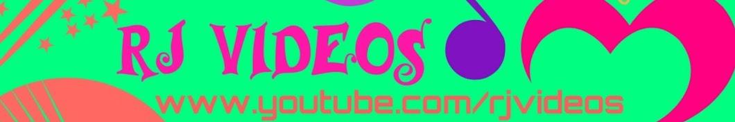 RJ Videos