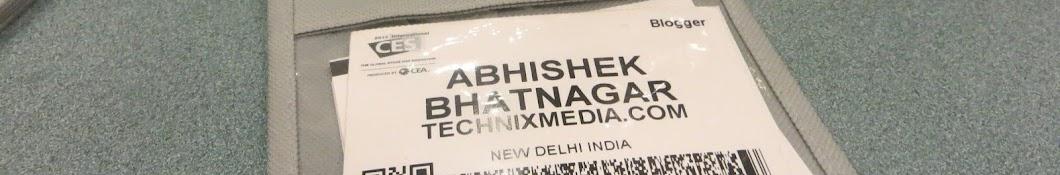 Abhishek Bhatnagar Vlogs