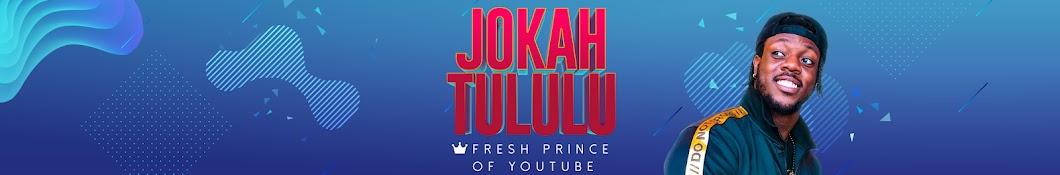 JokaH Tululu