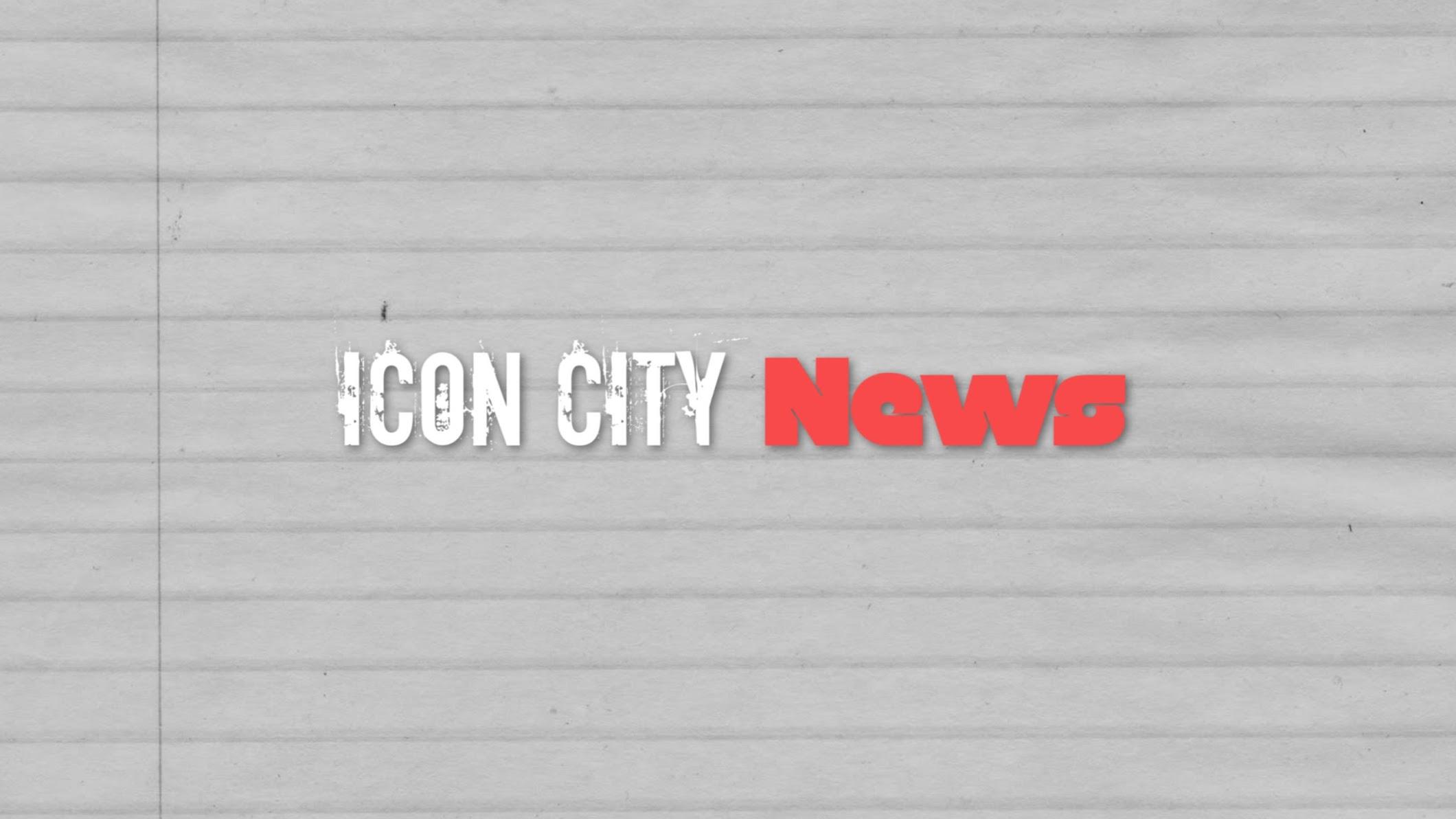 IconCityNews
