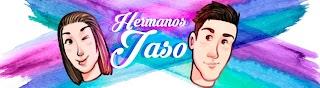 Hermanos Jaso