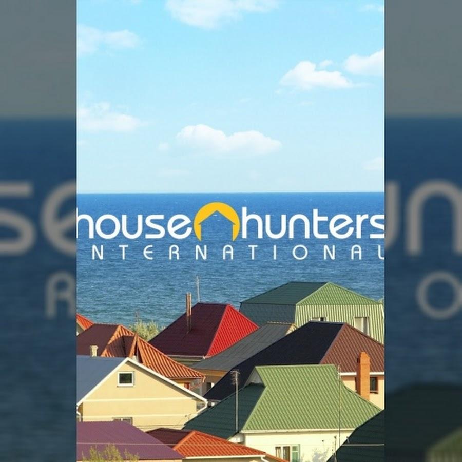 house hunters international youtube