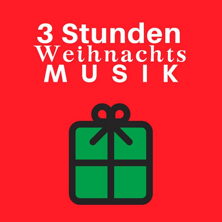 3 Stunden Weihnachtsmusik - Traditionelle Weihnachtslieder ...