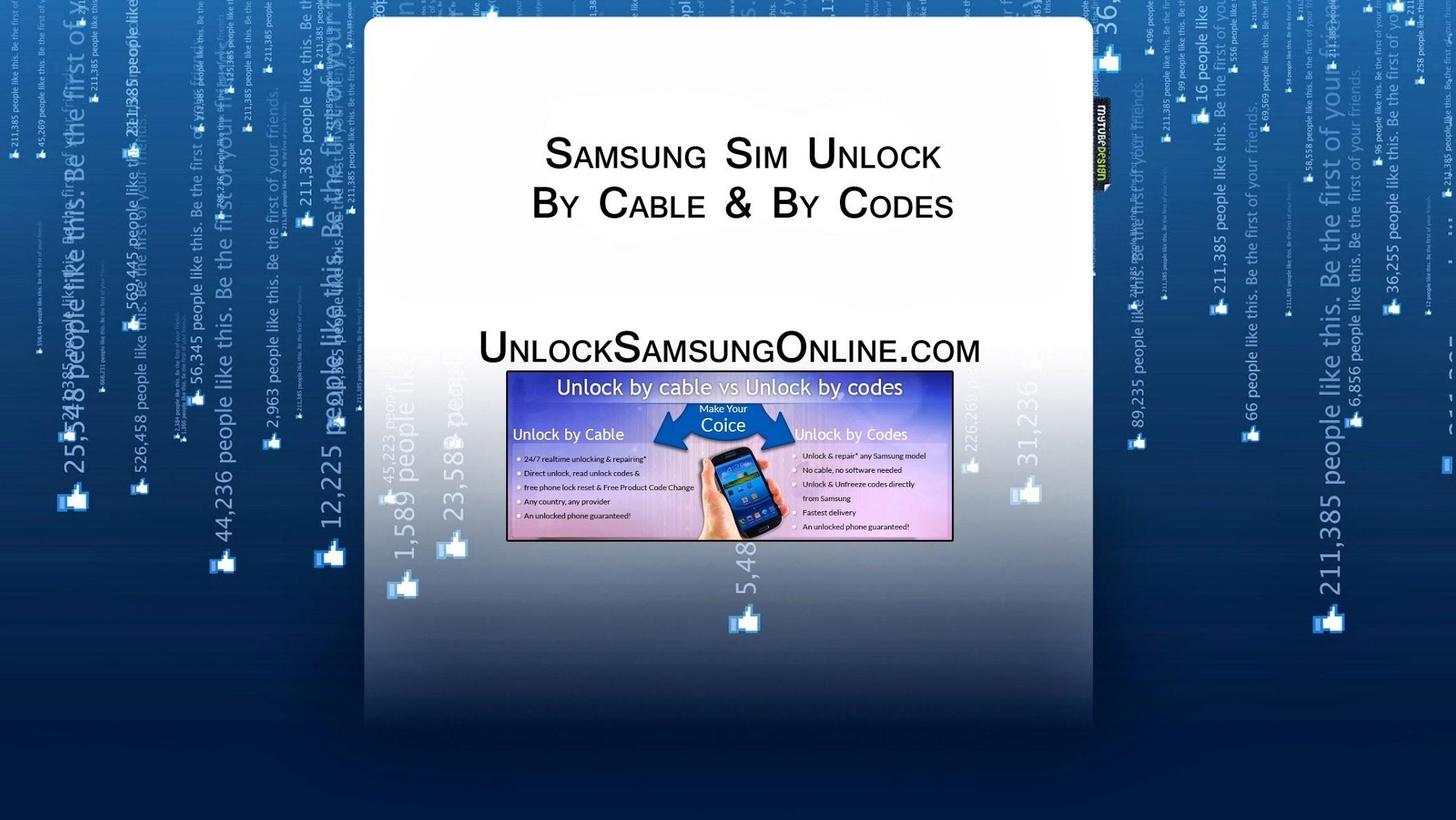 GSM SERVICE 123UNLOCK TÉLÉCHARGER