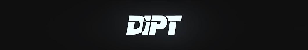DIPT баннер