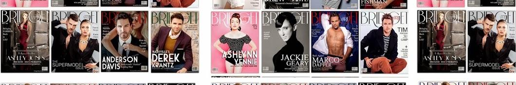 BridgetMarieMagazine Last