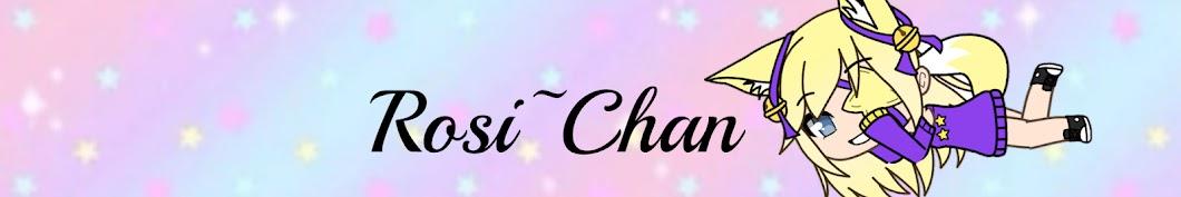 Rosi Chan
