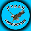 KYRAN PRODUCTION