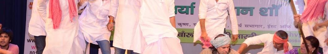 pralayankar Prabhakar