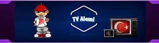 Tv Alemi
