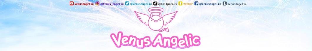 Venus Angelic Official