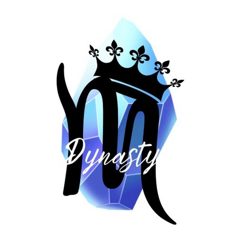 Mills Dynasty (mills-dynasty)