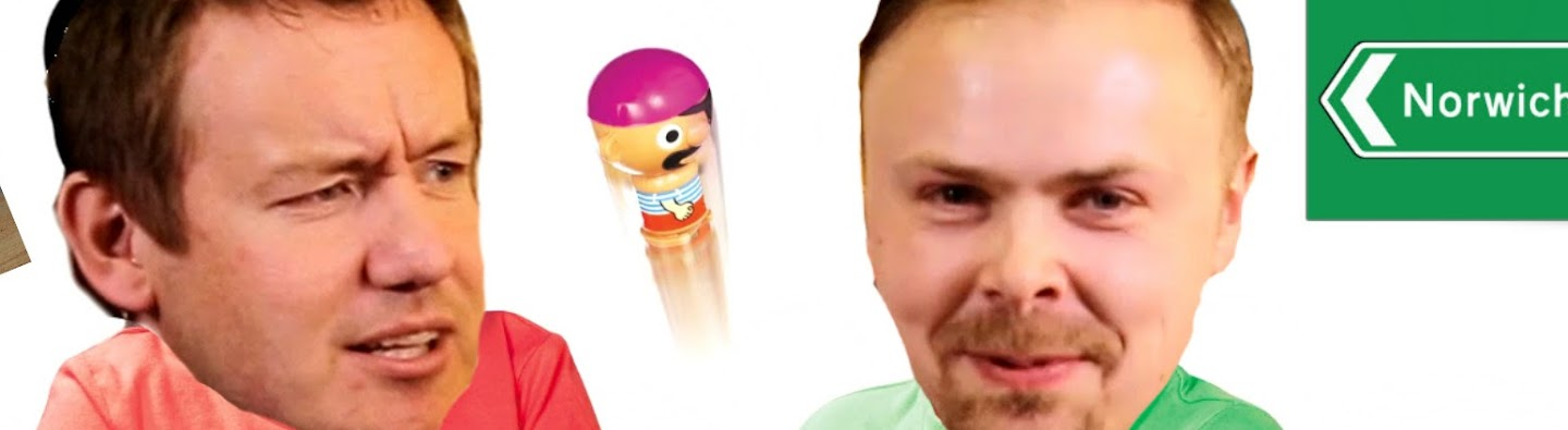 Barshens's Cover Image