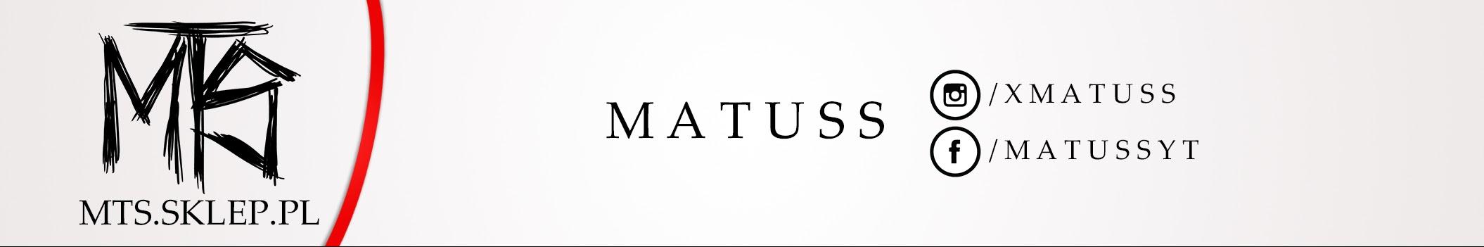 Matuss