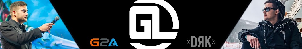 GoodLike