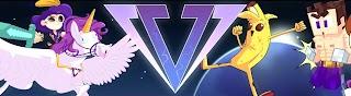 VEGETTA777