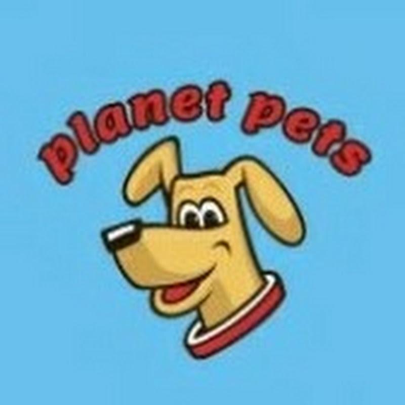 pet planet (pet-planet)