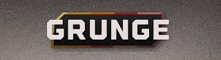 Grunge Español