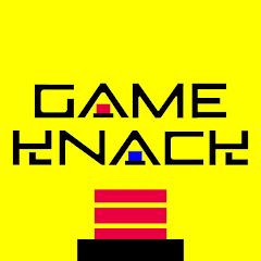 GameKnack【QuizKnockゲームチャンネル】