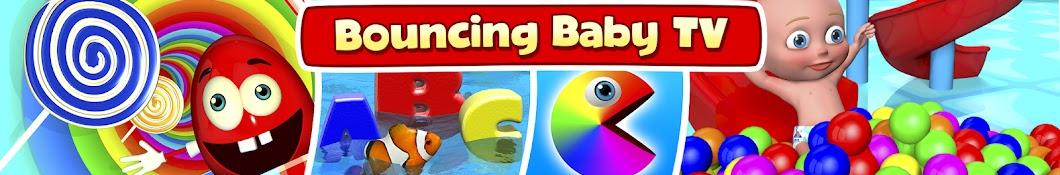 Bouncing Baby TV