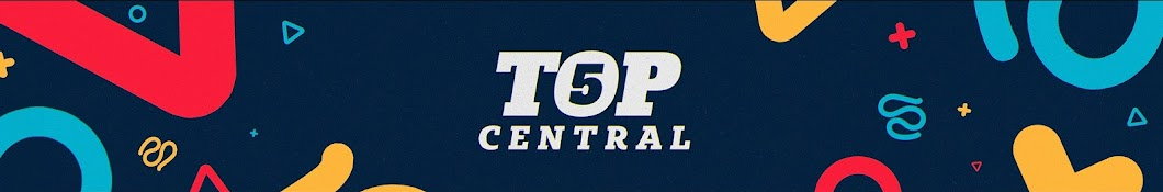 Top5Central