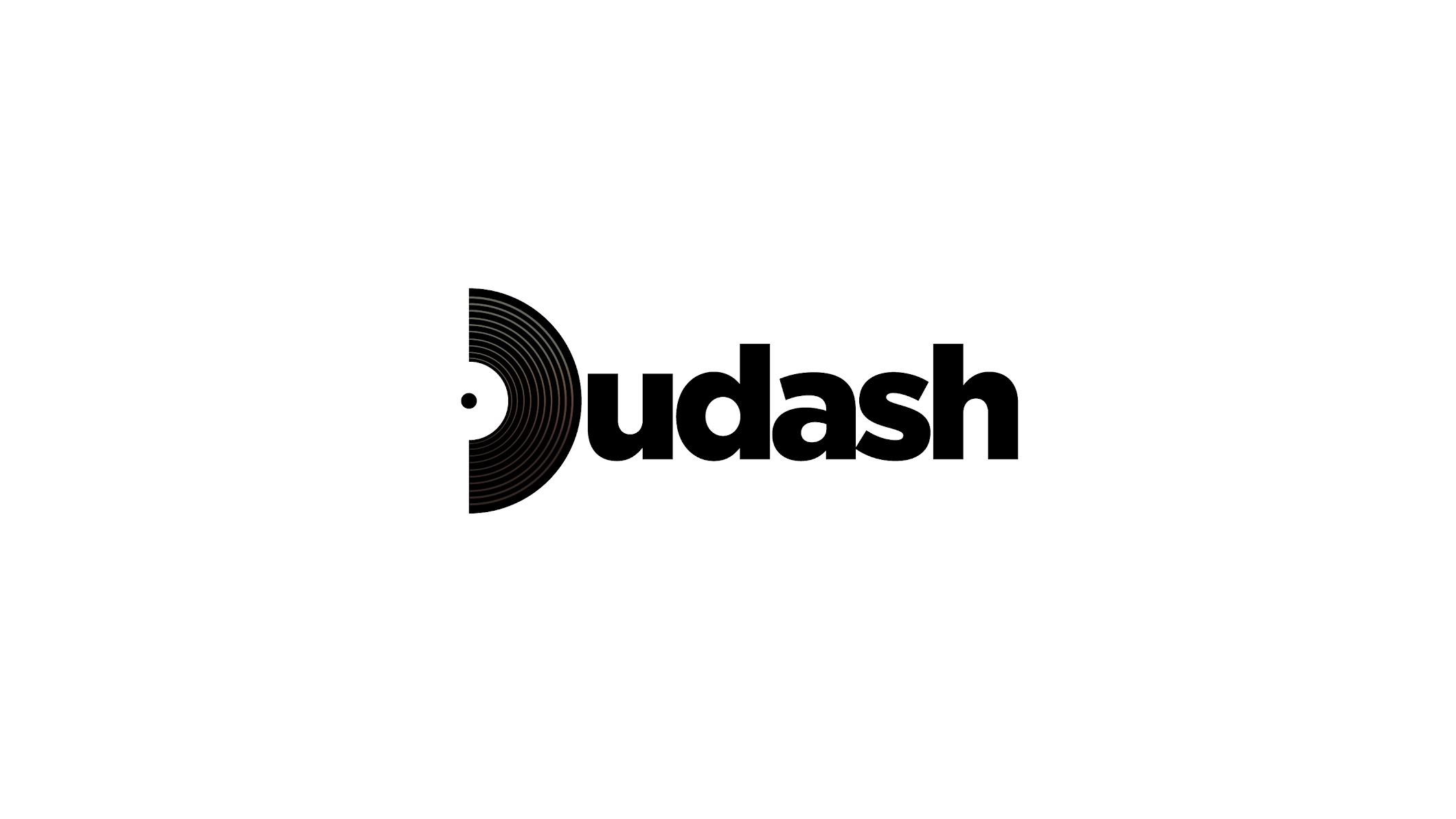 Dudash Music