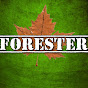 FORESTER ✓