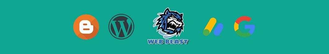Web Beast