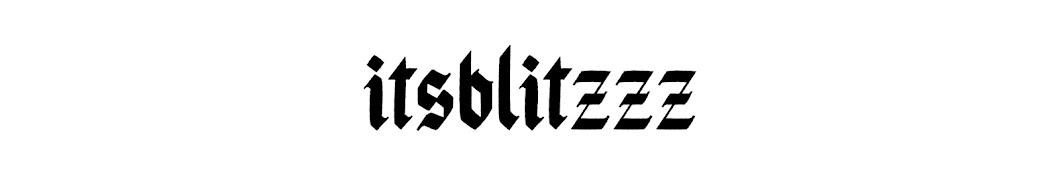itsblitzzz Banner