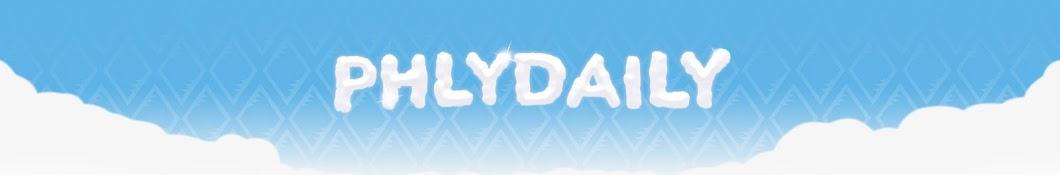 PhlyDaily