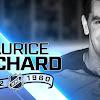 Maurice Richard - Topic